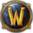http://www.fsckin.com/wp-content/uploads/2007/08/48px-world_of_warcraft_icon.png