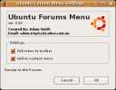 screenshot-ubuntu-forums-menu-settings.png