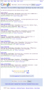 last-30-days-linux-unix-sitehttpdiggcomusers-google-search.png