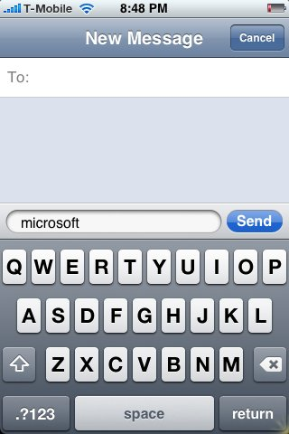microsoft-iphone.JPG