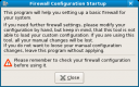 screenshot-firewall-configuration-startup.png