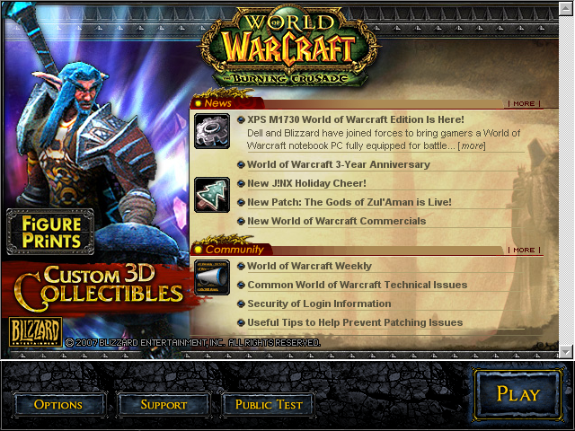 World of warcraft full client free. mcc minecraft cheat client.