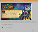 screenshot-0percent-blizzard-downloader.png