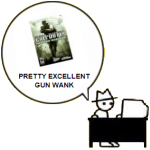 pretty-excellent-gun-wank.png