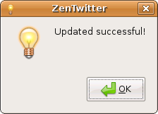 screenshot-zentwitter-2.png