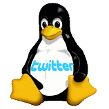 tux-twitter2.png